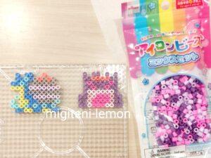 kyodaimax-pokemon-laplace-lapurasu-gengar-ironbeads-square