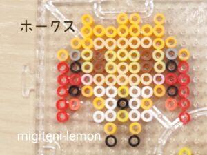 heroaca-ironbeads-hawks-handmade-square