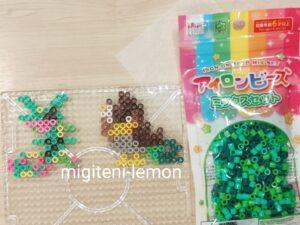 kamonegi-farfetchd-galar-rayquaza-ironbeads-pokemon-daiso-square