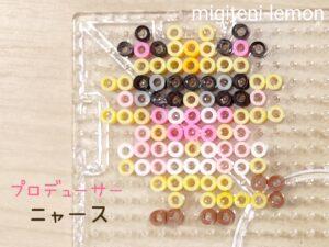 nyarth-meowth-kawaii-pokemon-ironbeads-producer