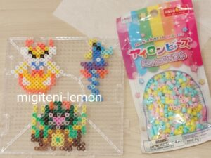 kyodai-gmax-aceburn-cinderace-intereon-gorirander-rillaboom-beads-square