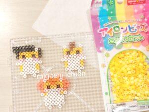 delinquent-yankii-hamster-ironbeads-kawaii-square
