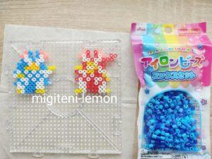 wulaosu-urshifu-kyodaimax-pokemon-ironbeads-zuan