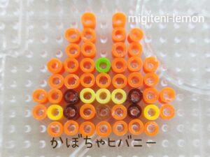 pokemon-halloween-kawaii-hibanii-ironbeads-zuan-100kin