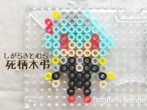 villan-heroacademia-ironbeads-handmade-shigarakitomura-zuan