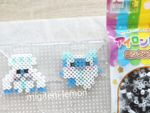 darumakka-hihidaruma-darmanitan-galaru-pokemon-ironbeads-daiso