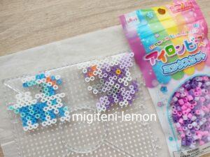 dialga-palkia-pokemon-pearl-ironbeads-small-square