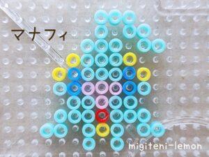 manaphy-kawaii-square-small-pokemon-perl-ironbeads