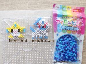 jirachi-abusoru-absol-pokemon-ironbeads-daiso-square