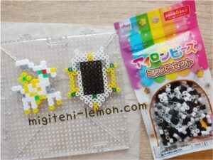arceuse-phone-pokemon2022-handmade-ironbeads-daiso-square