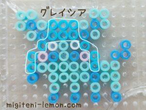glacia-glaceon-pokemon-kawaii-ironbeads-freezuan-daiso