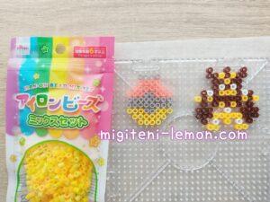 arceusu-new-pokemon2022-basagiri-hisui-monsterball-ironbeads-square